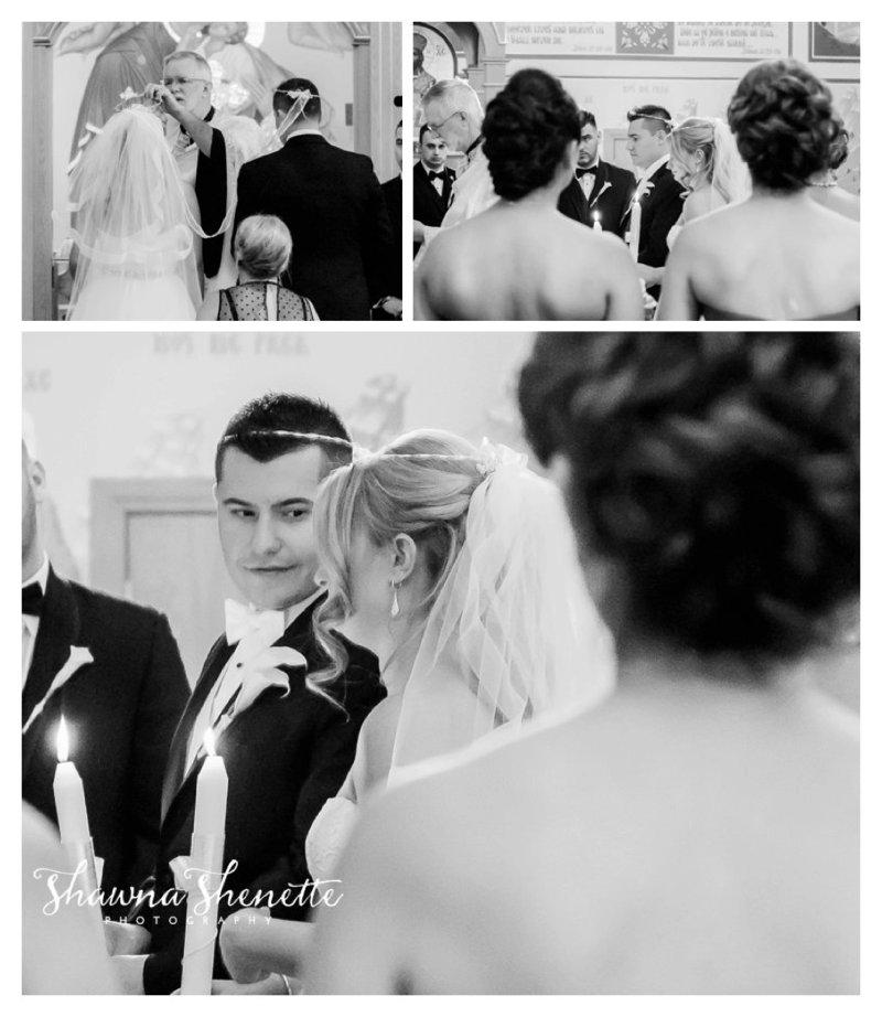 Boston Massachusetts Wedding Photographer Boston Common Wedding Photos Bridal Party Worcester Ma Albanian Wedding_0085.jpg
