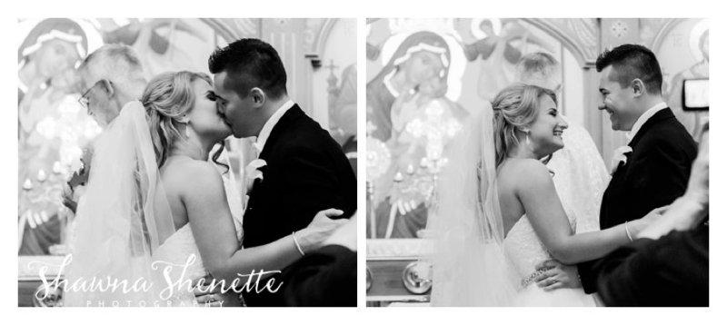 Boston Massachusetts Wedding Photographer Boston Common Wedding Photos Bridal Party Worcester Ma Albanian Wedding_0087.jpg