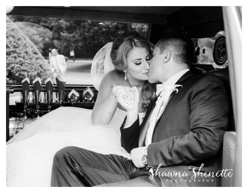 Boston Massachusetts Wedding Photographer Boston Common Wedding Photos Bridal Party Worcester Ma Albanian Wedding_0089.jpg