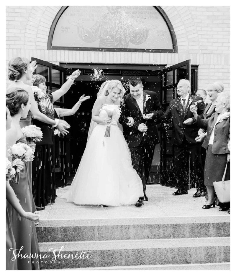 Boston Massachusetts Wedding Photographer Boston Common Wedding Photos Bridal Party Worcester Ma Albanian Wedding_0088.jpg