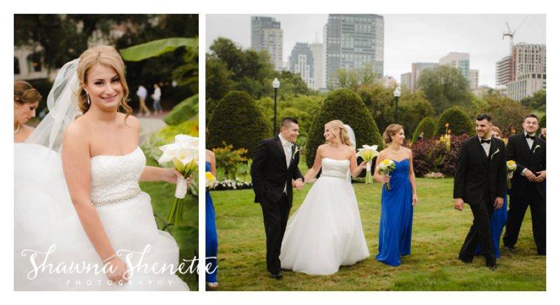 Boston Massachusetts Wedding Photographer Boston Common Wedding Photos Bridal Party Worcester Ma Albanian Wedding_0091.jpg