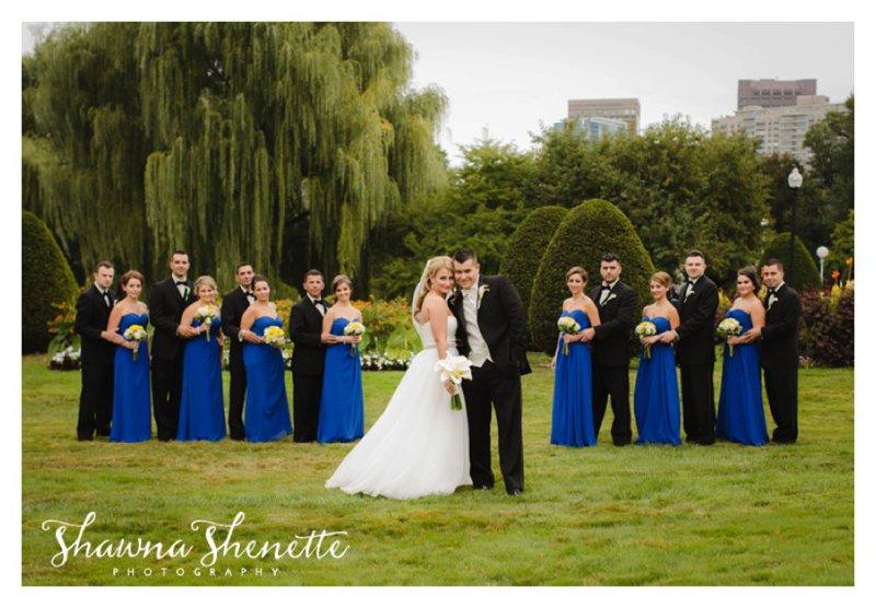 Boston Massachusetts Wedding Photographer Boston Common Wedding Photos Bridal Party Worcester Ma Albanian Wedding_0097.jpg