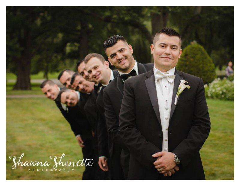 Boston Massachusetts Wedding Photographer Boston Common Wedding Photos Bridal Party Worcester Ma Albanian Wedding_0104.jpg