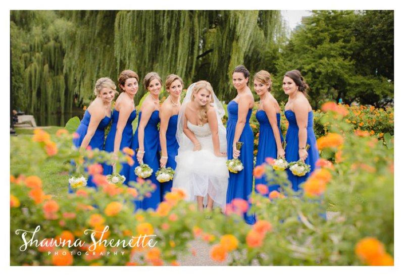 Boston Massachusetts Wedding Photographer Boston Common Wedding Photos Bridal Party Worcester Ma Albanian Wedding_0107.jpg