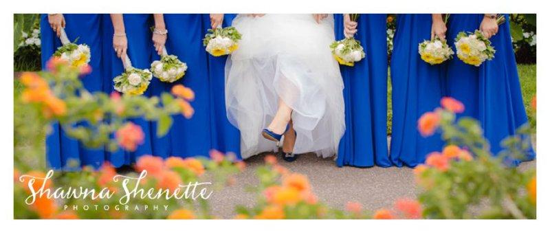 Boston Massachusetts Wedding Photographer Boston Common Wedding Photos Bridal Party Worcester Ma Albanian Wedding_0108.jpg