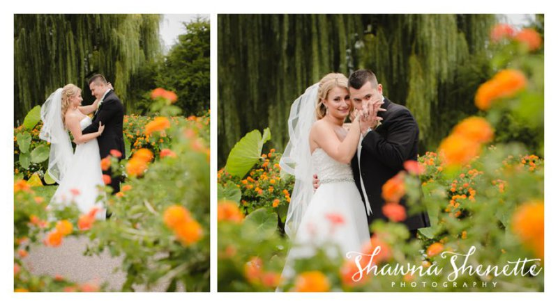 Boston Massachusetts Wedding Photographer Boston Common Wedding Photos Bridal Party Worcester Ma Albanian Wedding_0110.jpg