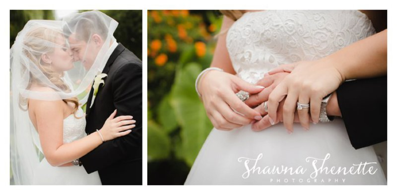 Boston Massachusetts Wedding Photographer Boston Common Wedding Photos Bridal Party Worcester Ma Albanian Wedding_0113.jpg
