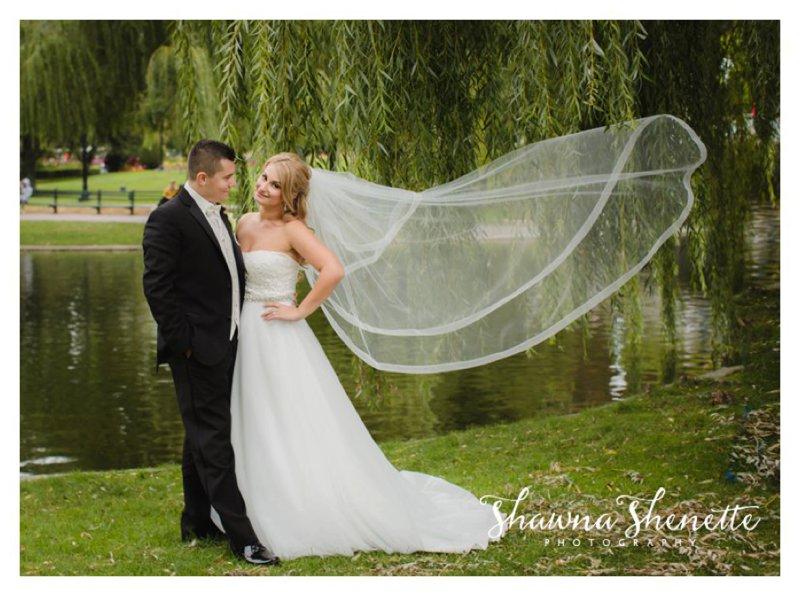 Boston Massachusetts Wedding Photographer Boston Common Wedding Photos Bridal Party Worcester Ma Albanian Wedding_0114.jpg