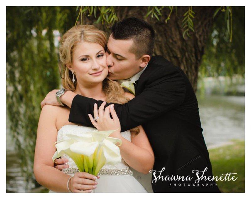 Boston Massachusetts Wedding Photographer Boston Common Wedding Photos Bridal Party Worcester Ma Albanian Wedding_0117.jpg