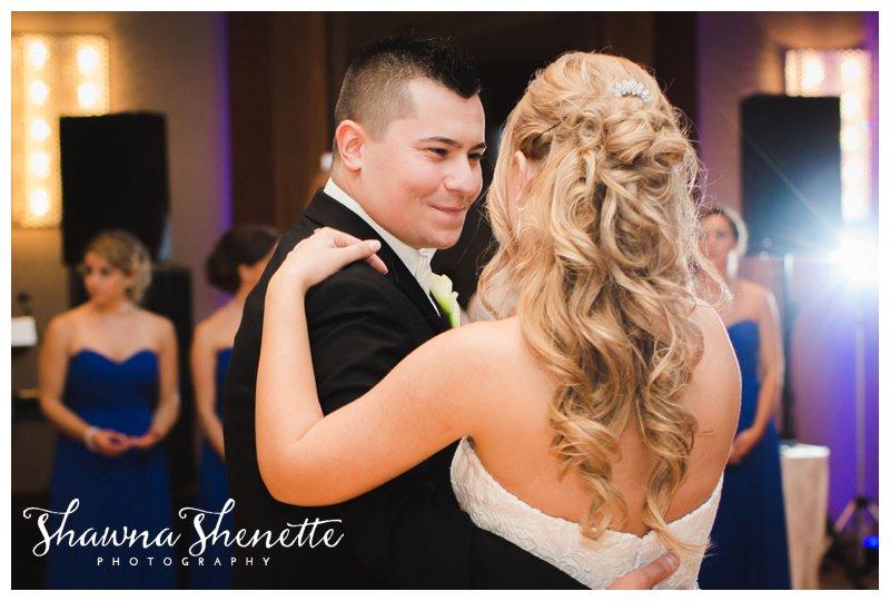 Boston Massachusetts Wedding Photographer Boston Common Wedding Photos Bridal Party Worcester Ma Albanian Wedding_0120.jpg