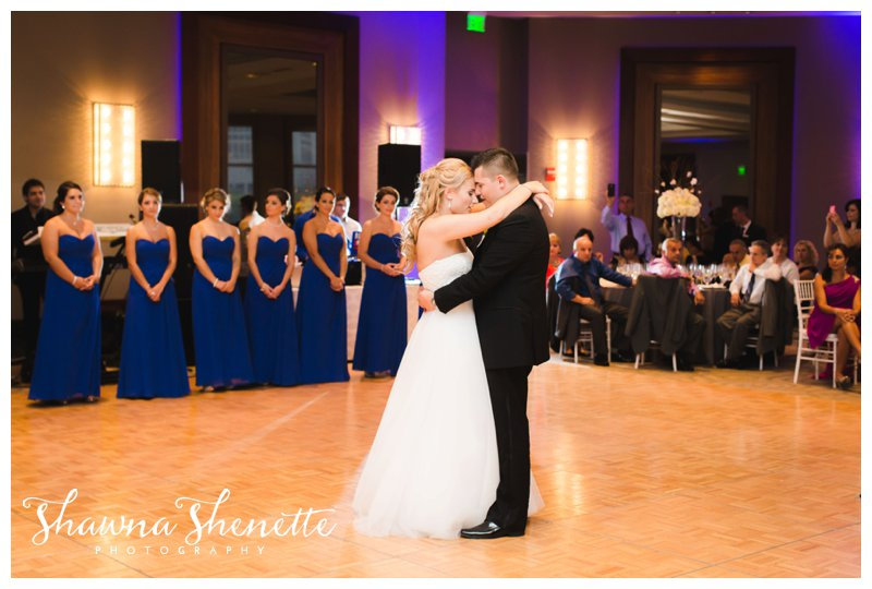 Boston Massachusetts Wedding Photographer Boston Common Wedding Photos Bridal Party Worcester Ma Albanian Wedding_0121.jpg