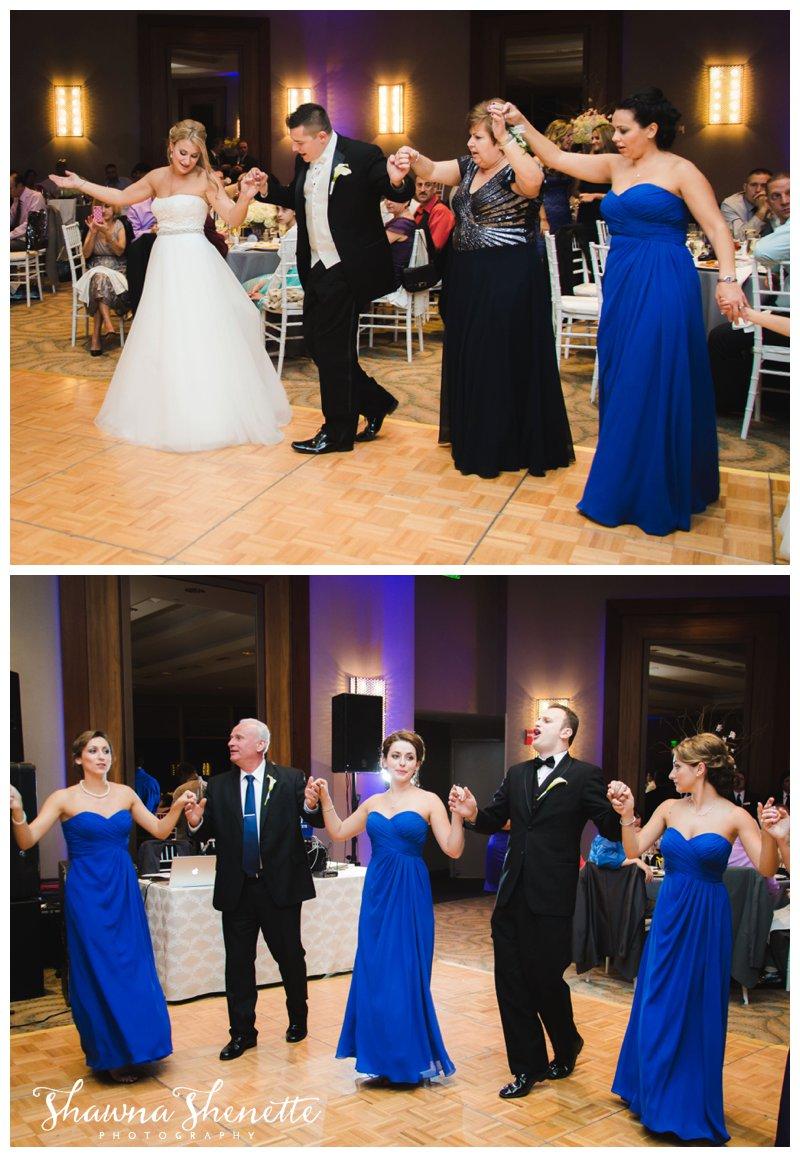 Boston Massachusetts Wedding Photographer Boston Common Wedding Photos Bridal Party Worcester Ma Albanian Wedding_0125.jpg