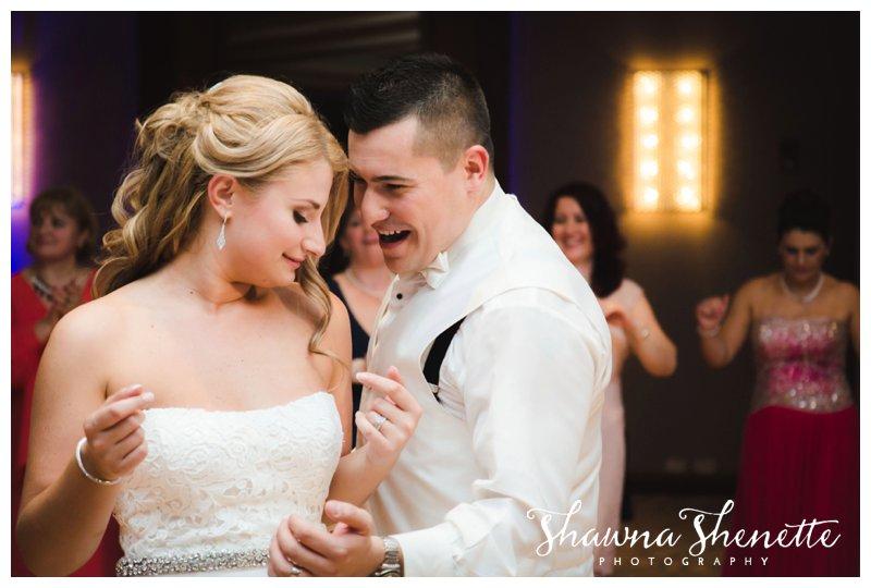 Boston Massachusetts Wedding Photographer Boston Common Wedding Photos Bridal Party Worcester Ma Albanian Wedding_0127.jpg