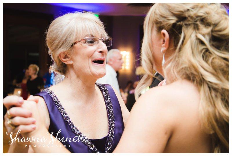 Boston Massachusetts Wedding Photographer Boston Common Wedding Photos Bridal Party Worcester Ma Albanian Wedding_0134.jpg
