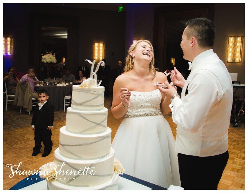 Boston Massachusetts Wedding Photographer Boston Common Wedding Photos Bridal Party Worcester Ma Albanian Wedding_0136.jpg