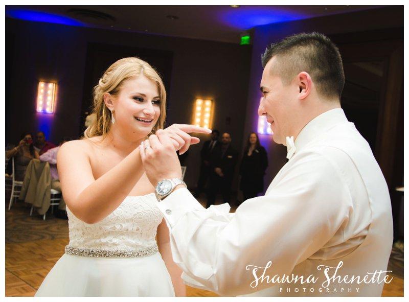 Boston Massachusetts Wedding Photographer Boston Common Wedding Photos Bridal Party Worcester Ma Albanian Wedding_0138.jpg