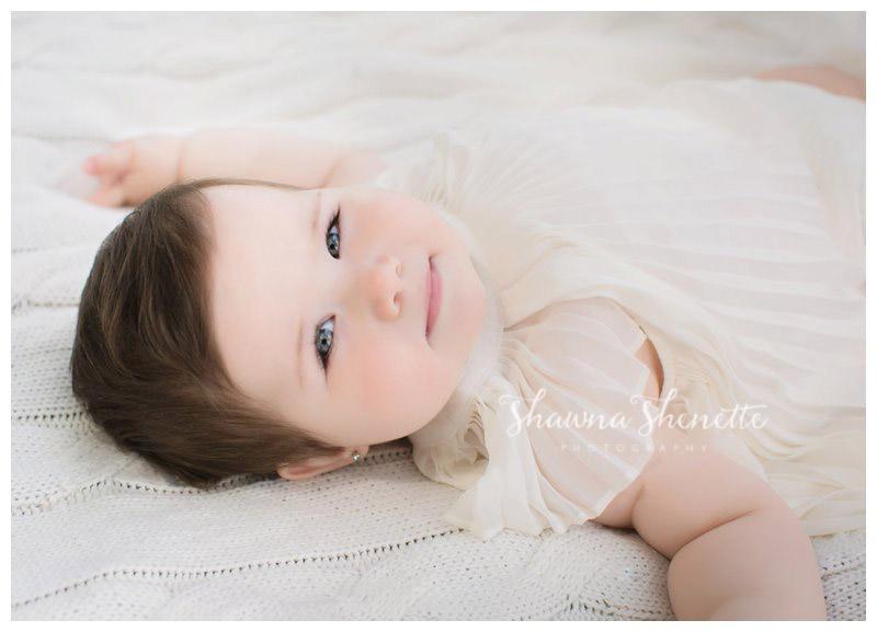 Best Massachusetts Baby Photographer Worcester Millbury Outdoor 9 Month Old Baby Girl Photos Natick Boston Marlborough Shrewsbury Grafton_0235.jpg