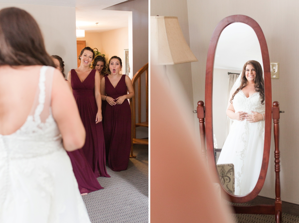 Chocksett Inn Wedding Massachusetts Wedding Photographer Best Boston Weddings_0431.jpg