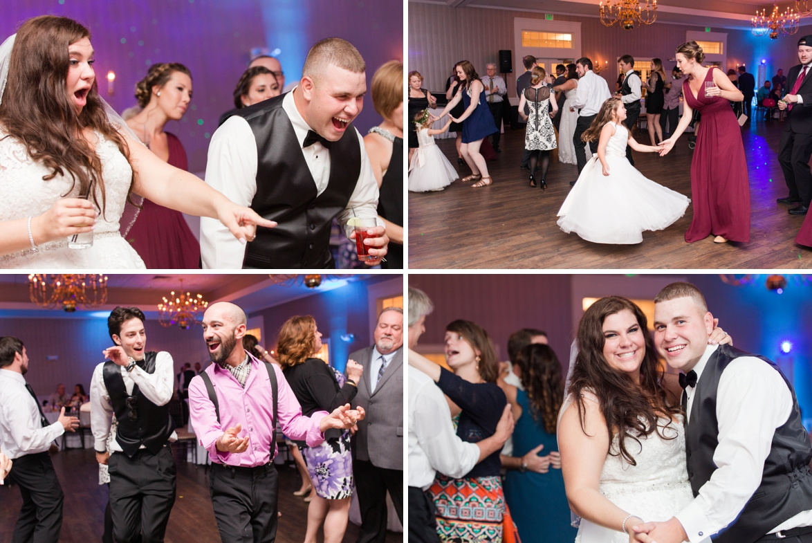 Chocksett Inn Wedding Massachusetts Wedding Photographer Best Boston Weddings_0453.jpg
