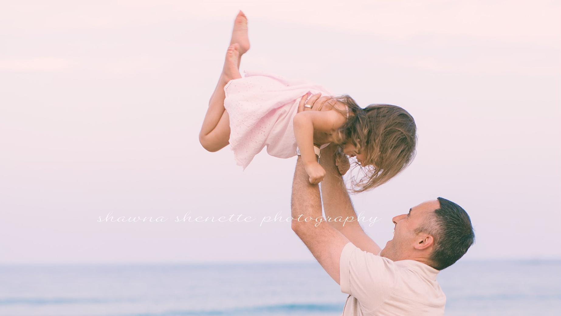 Massachusetts+Child+Photographer+Photos+Child+Photos+Worcester+Central+MA_303.jpg