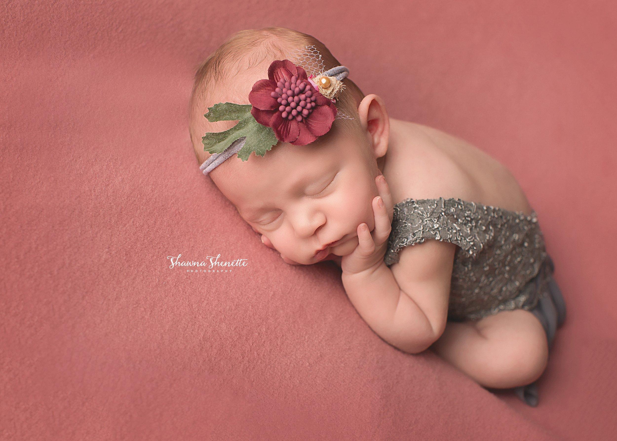 9K8A8560-Edit_Millbury MA NEWBORN Photographer Massachusetts Worcester Baby Photos Newborn Baby Girl Boston.jpg