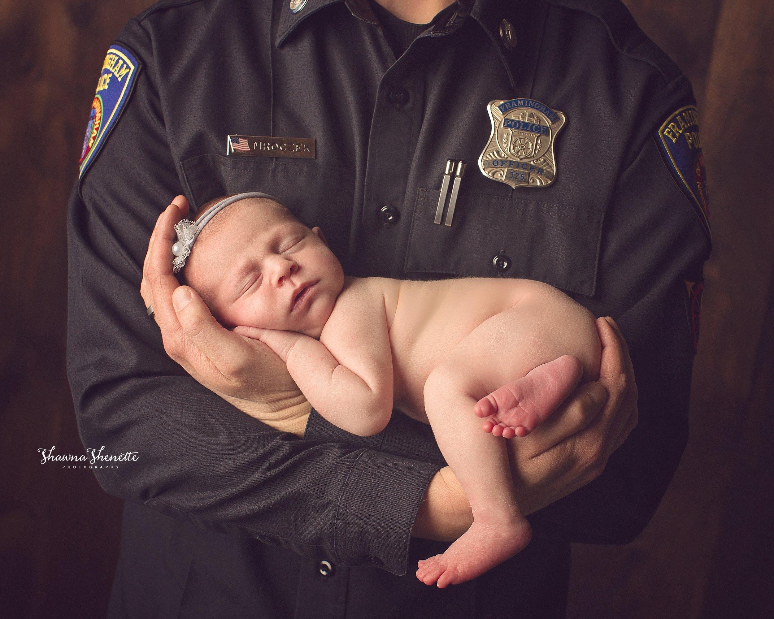 9K8A8615-Edit_Millbury MA NEWBORN Photographer Massachusetts Worcester Baby Photos Newborn Baby Girl Boston.jpg