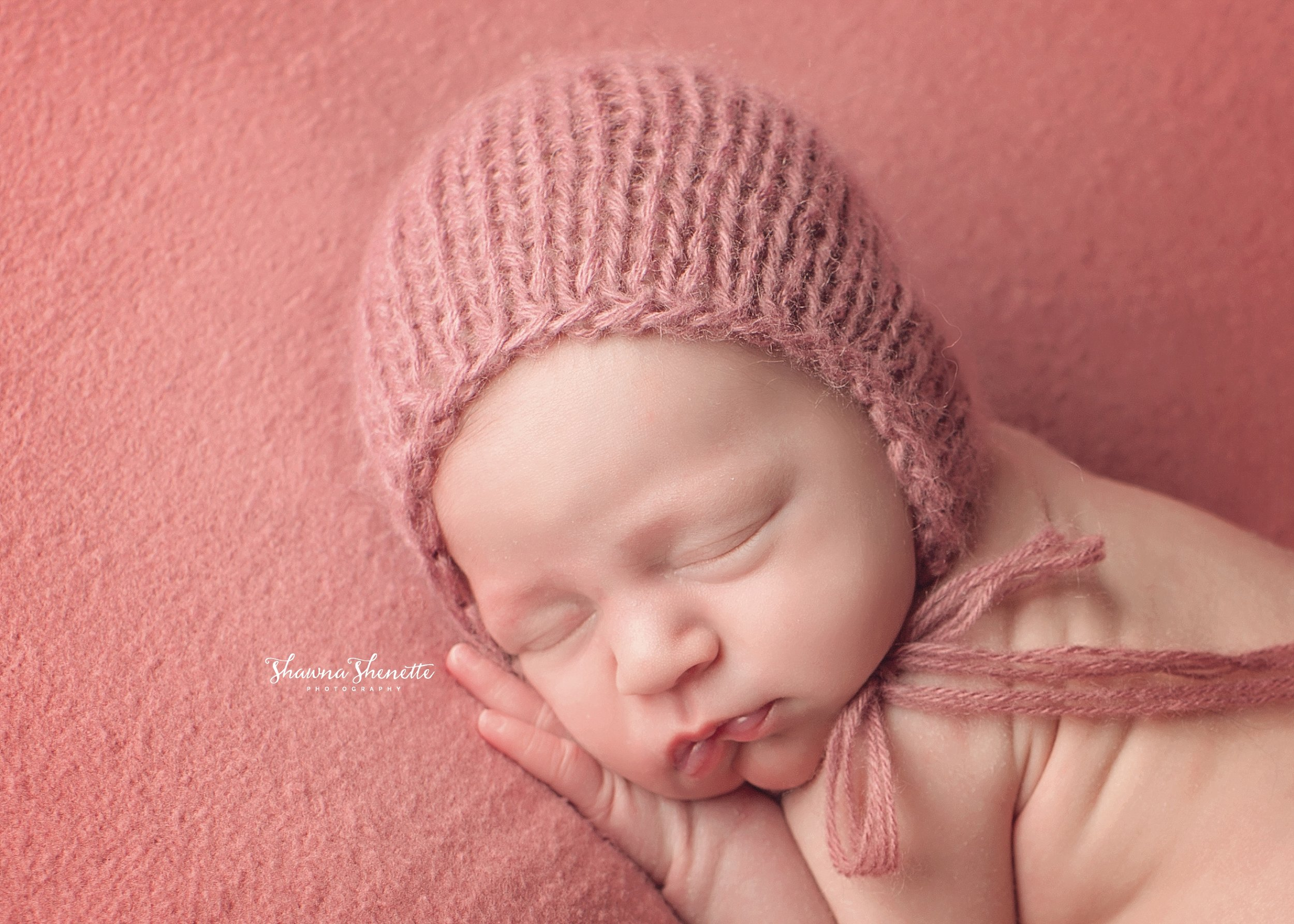 9K8A8508-Edit_Millbury MA NEWBORN Photographer Massachusetts Worcester Baby Photos Newborn Baby Girl Boston.jpg