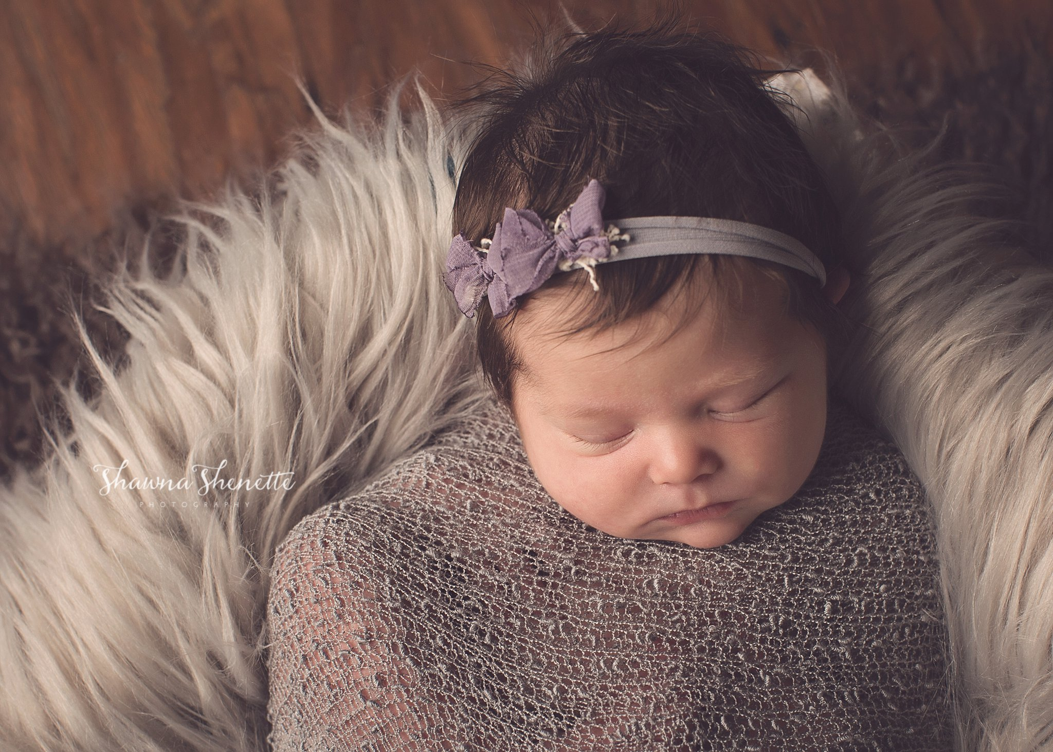 Worcester MA Newborn Baby Girl Photographer Auburn Millbury Sutton Boston Metrowest Newborn Photos Sweet Baby Girl Photos_0016.jpg
