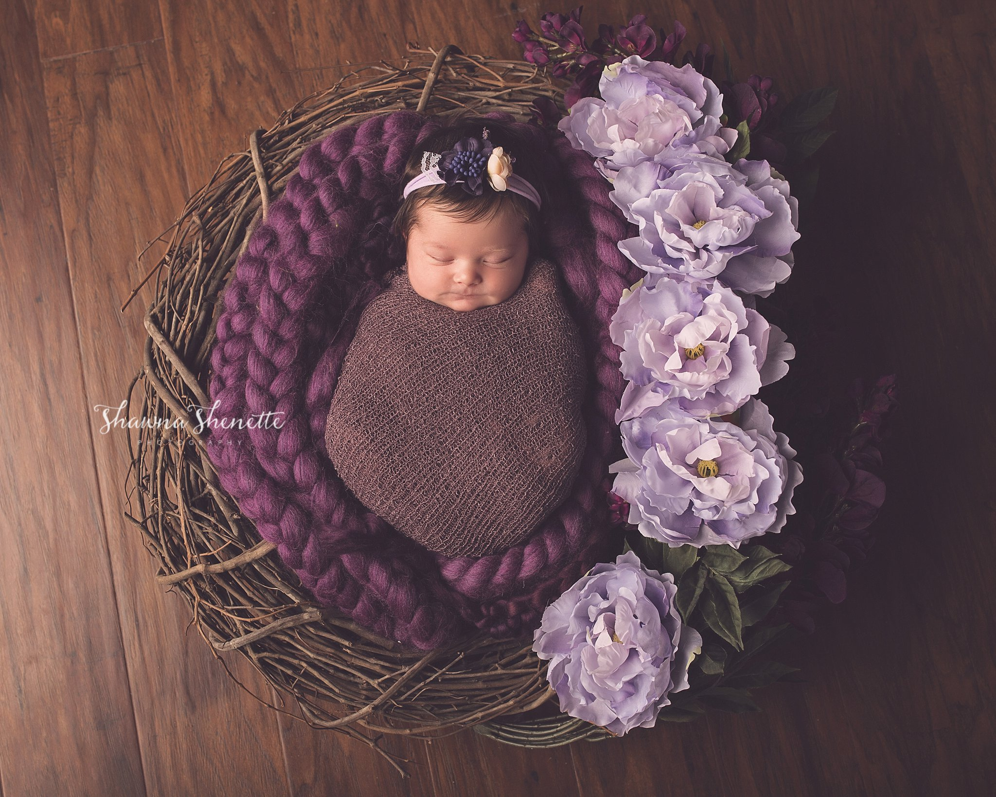 Worcester MA Newborn Baby Girl Photographer Auburn Millbury Sutton Boston Metrowest Newborn Photos Sweet Baby Girl Photos_0024.jpg