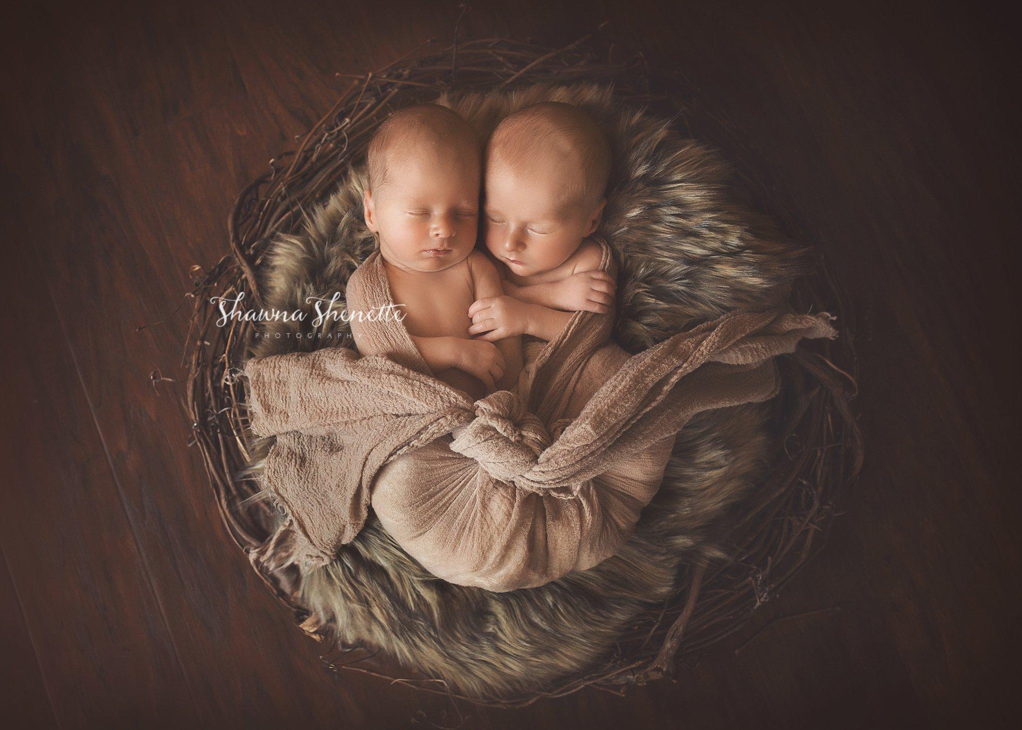 Worcester MA Newborn Twin Baby Boys Photographer Auburn Millbury Sutton Boston Metrowest Newborn Photos Twin Boy Photos_0043.jpg