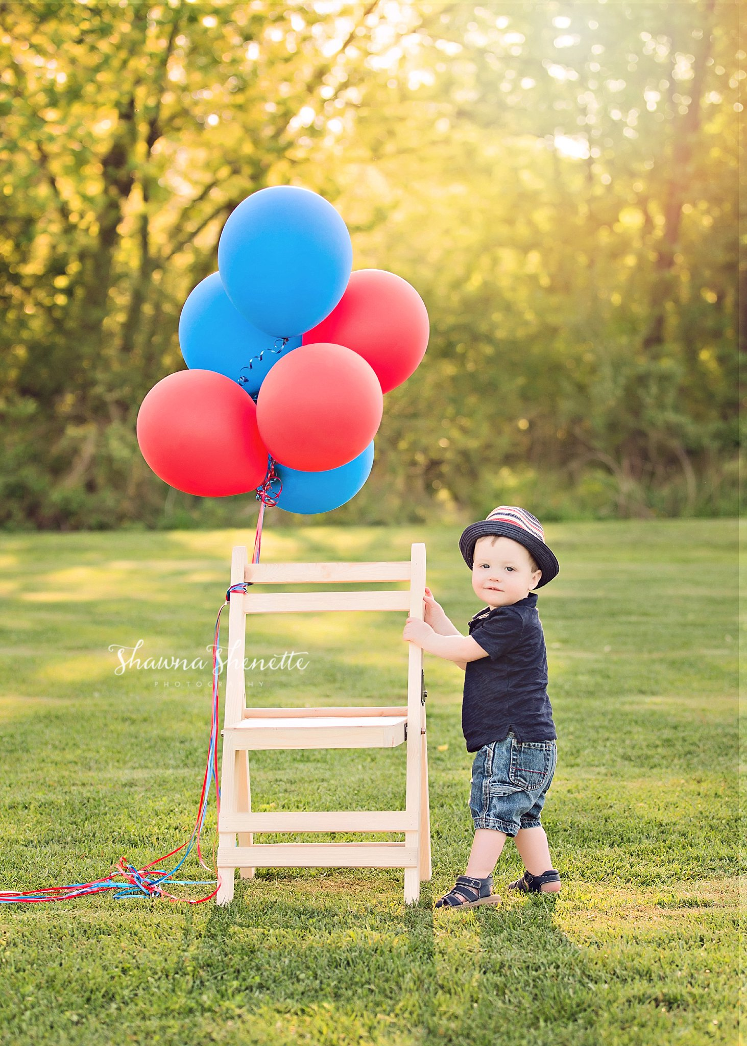 Worcester ma photographer cake smash 1 year old baby boy boston baby photos cake smash session 0069