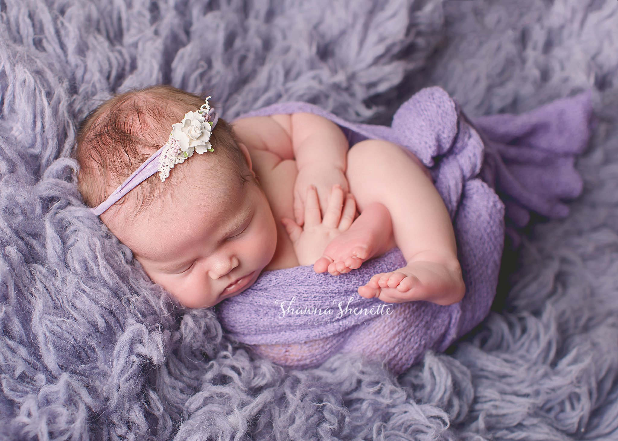 Worcester MA Newborn Photographer Baby Girl Boston Newborn Photos Best Newborn Photography in MA_0096.jpg