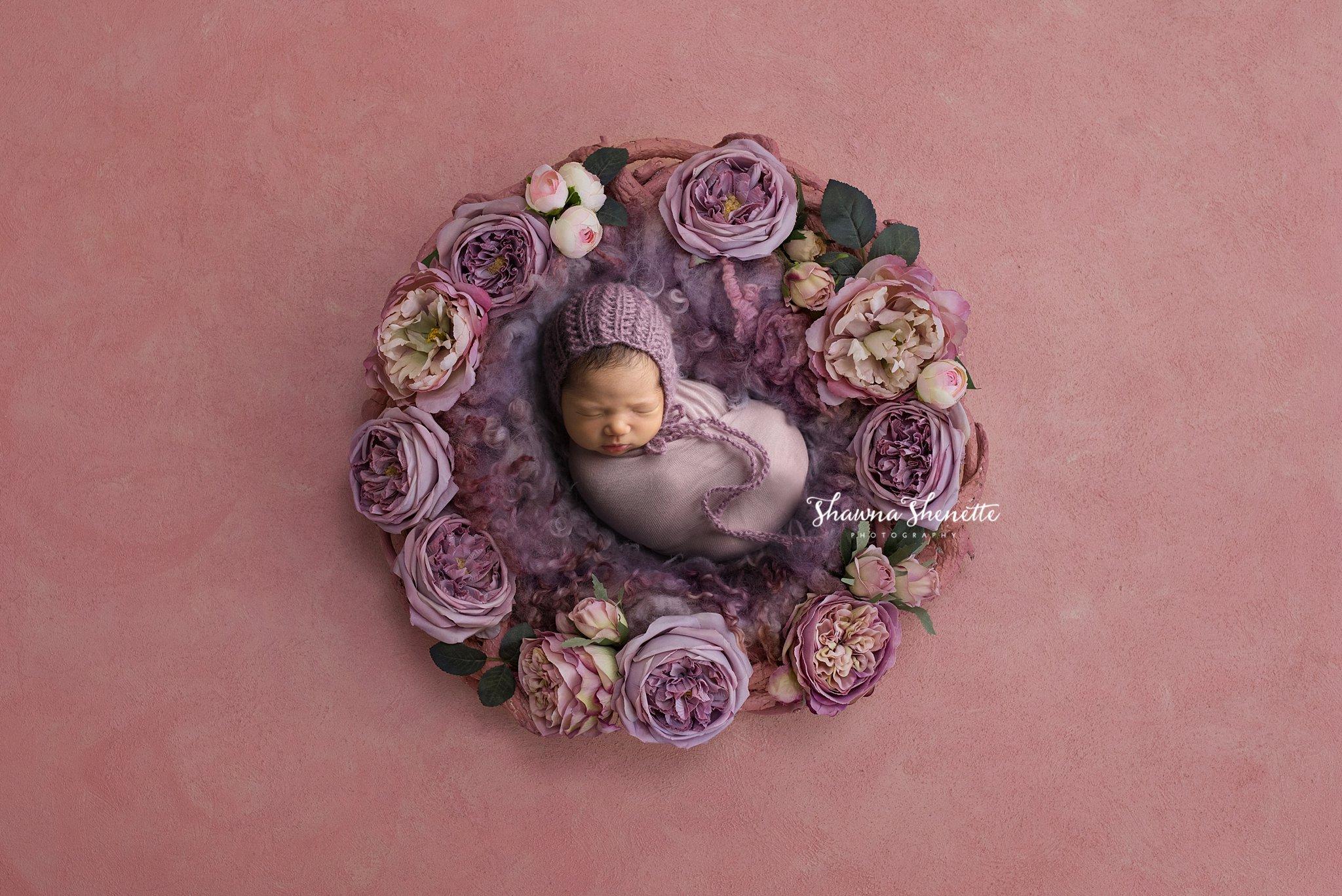 Worcester Newborn Photographer Best Boston Massachusetts Baby Girl Photos_0044.jpg