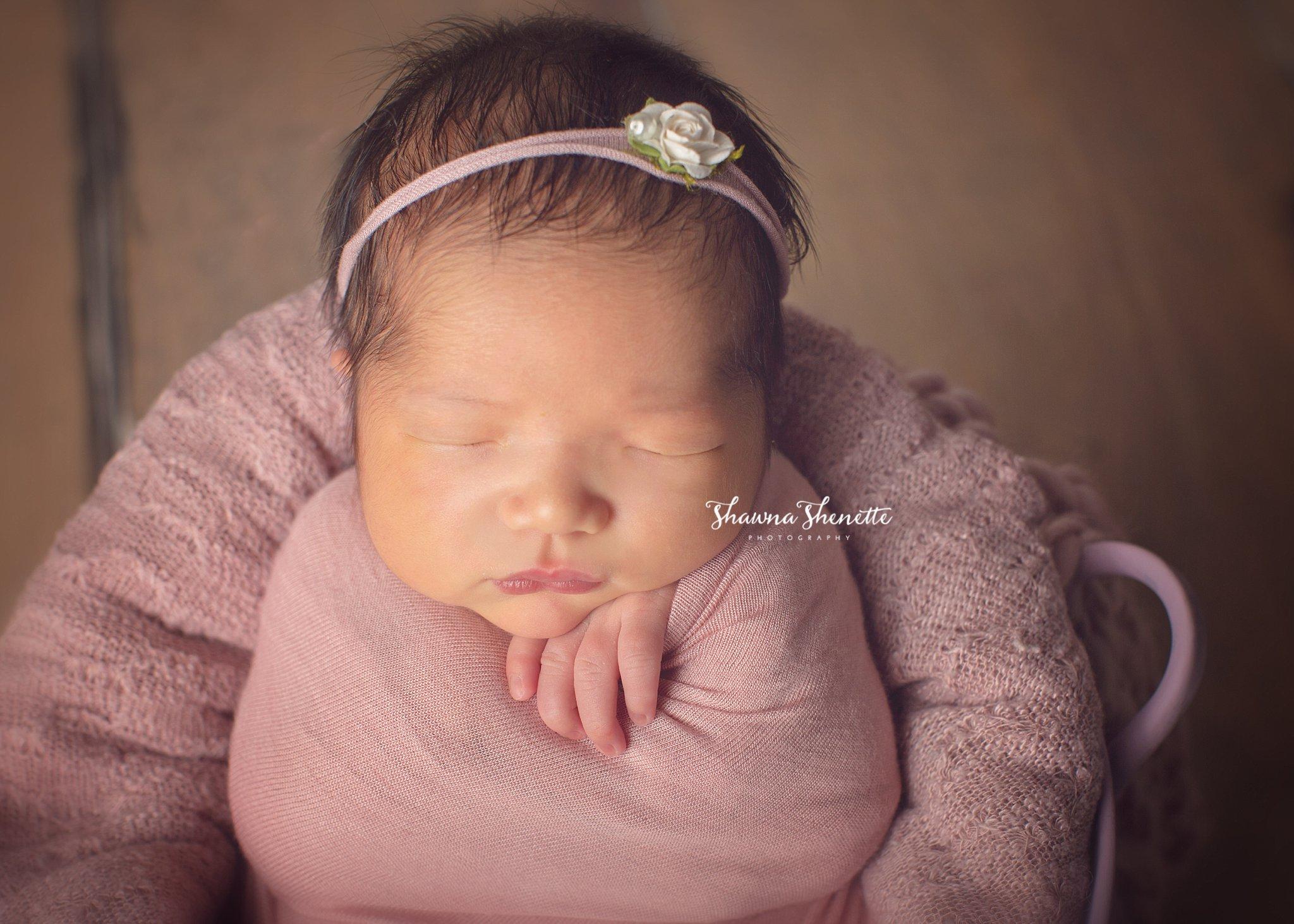 Worcester Newborn Photographer Best Boston Massachusetts Baby Girl Photos_0047.jpg