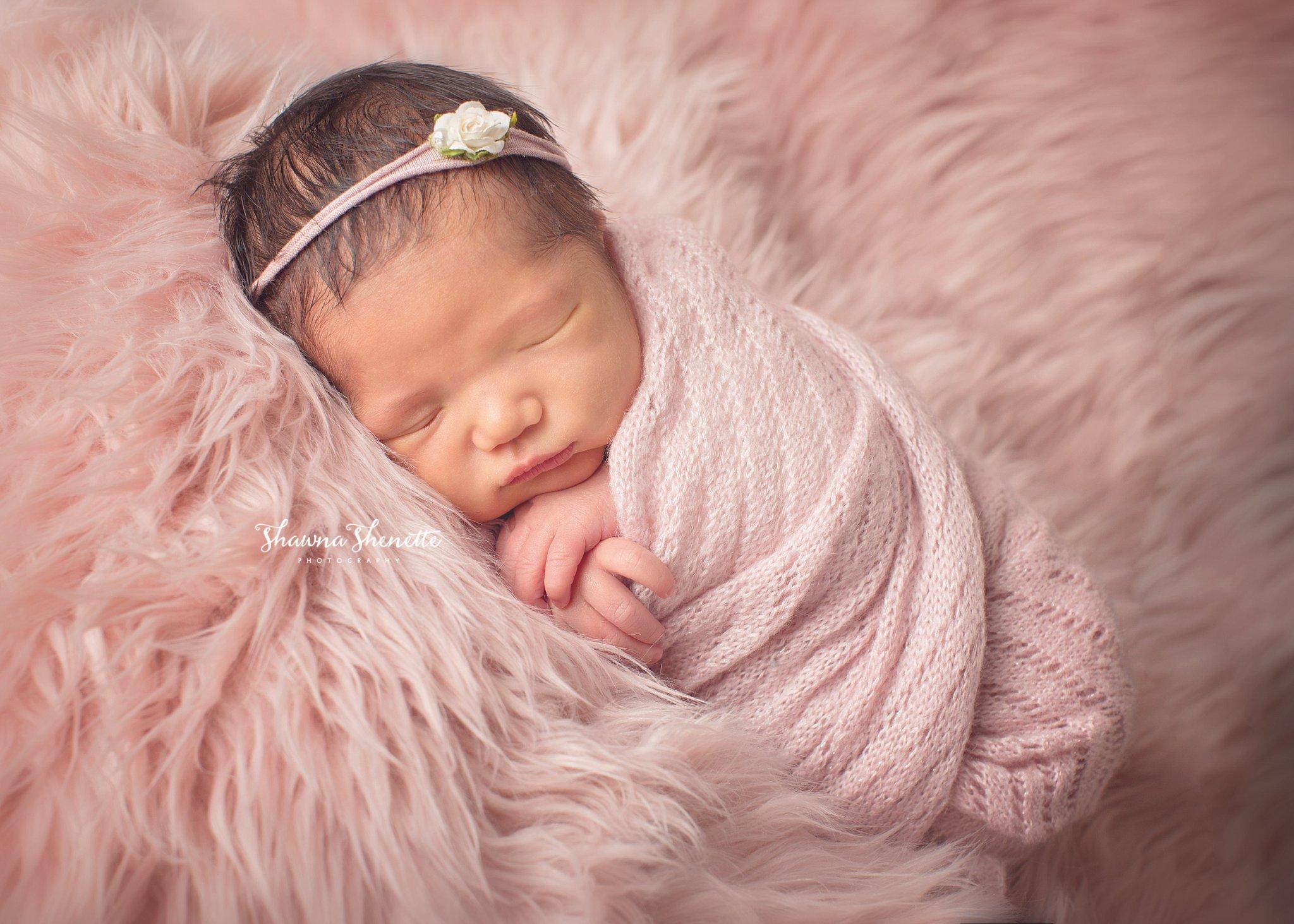 Worcester Newborn Photographer Best Boston Massachusetts Baby Girl Photos_0048.jpg