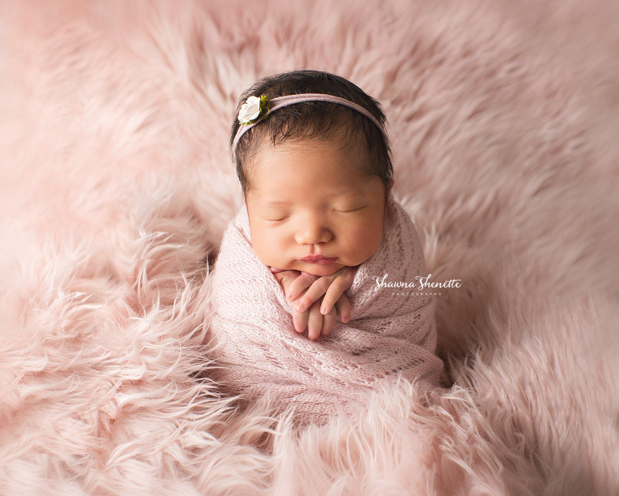 Worcester Newborn Photographer Best Boston Massachusetts Baby Girl Photos_0049.jpg