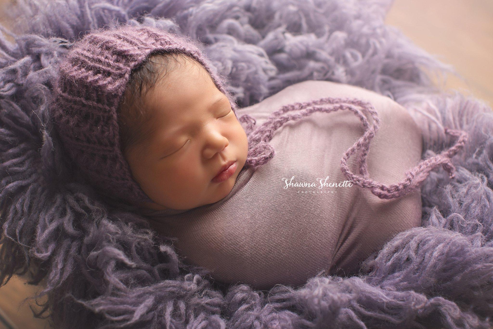 Worcester Newborn Photographer Best Boston Massachusetts Baby Girl Photos_0055.jpg