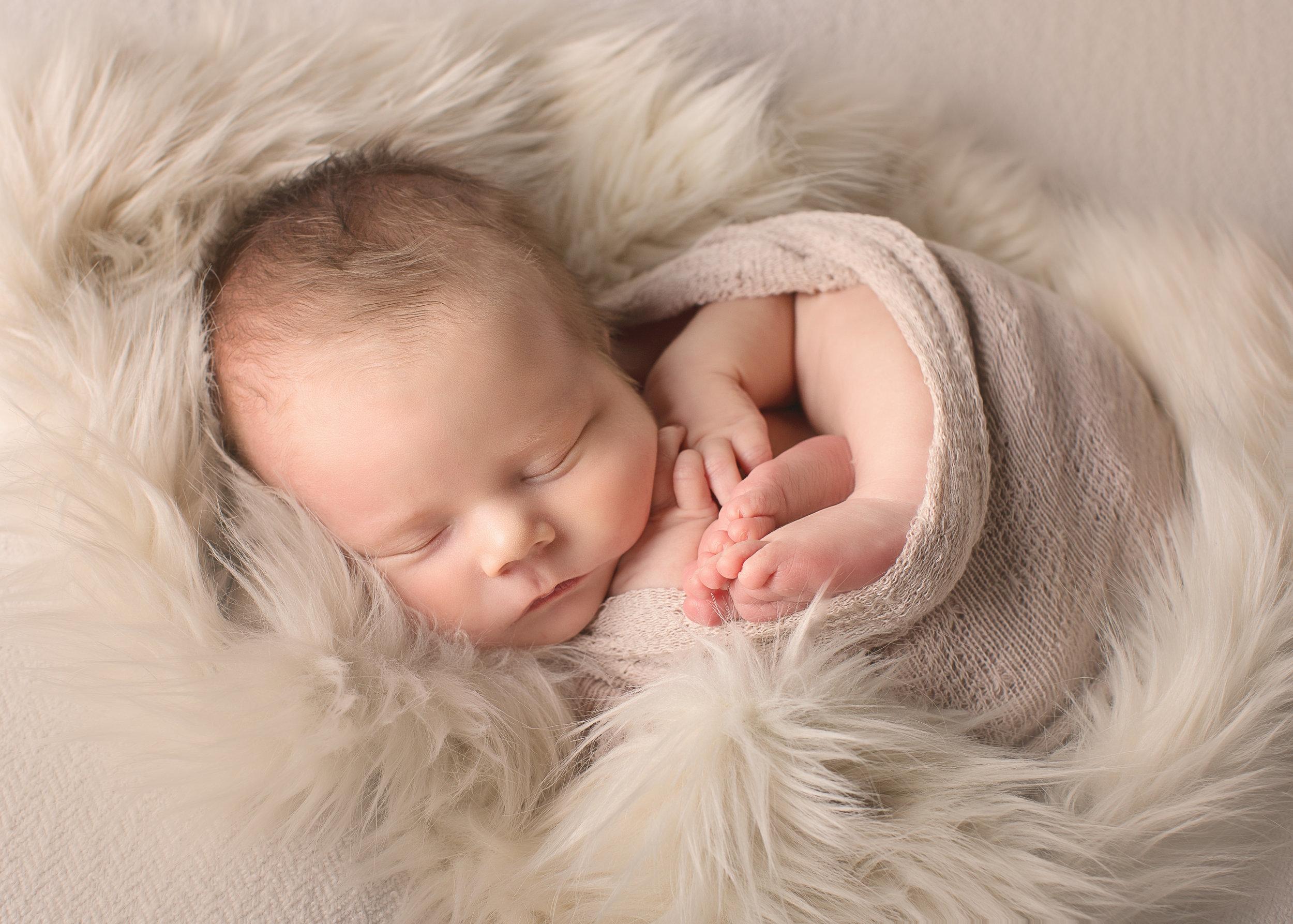 millbury_newborn_photographer_massachusetts_boston_baby_boy_photos7.jpg