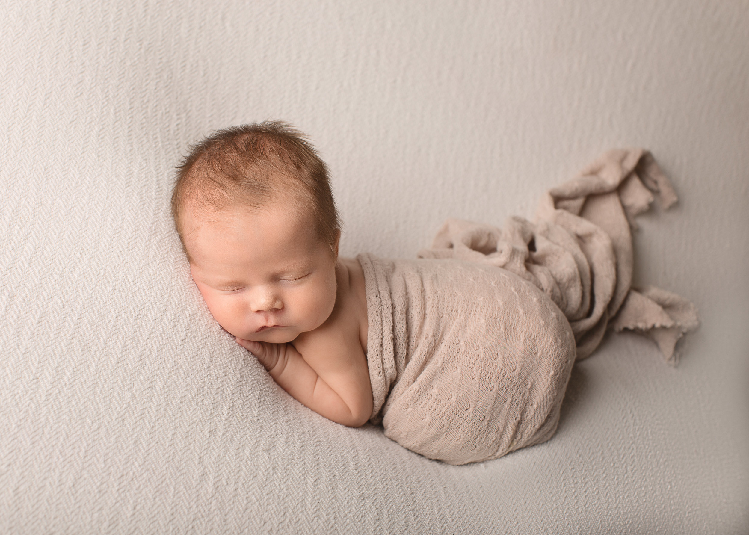 millbury_newborn_photographer_massachusetts_boston_baby_boy_photos8.jpg