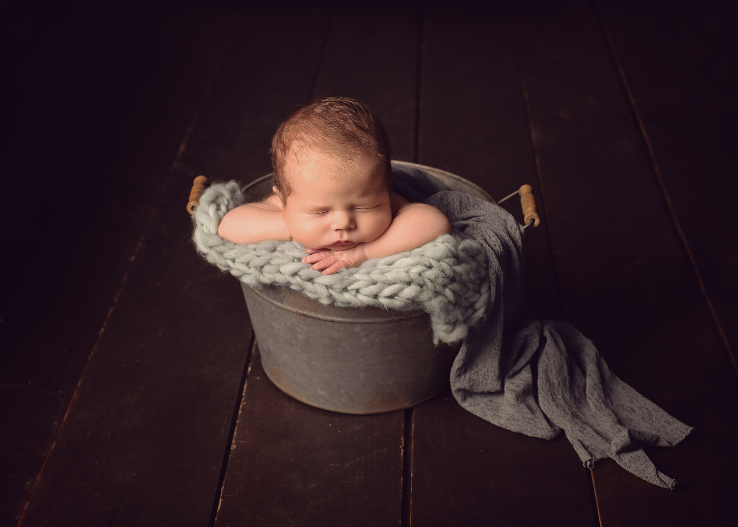 millbury_newborn_photographer_massachusetts_boston_baby_boy_photos6.jpg
