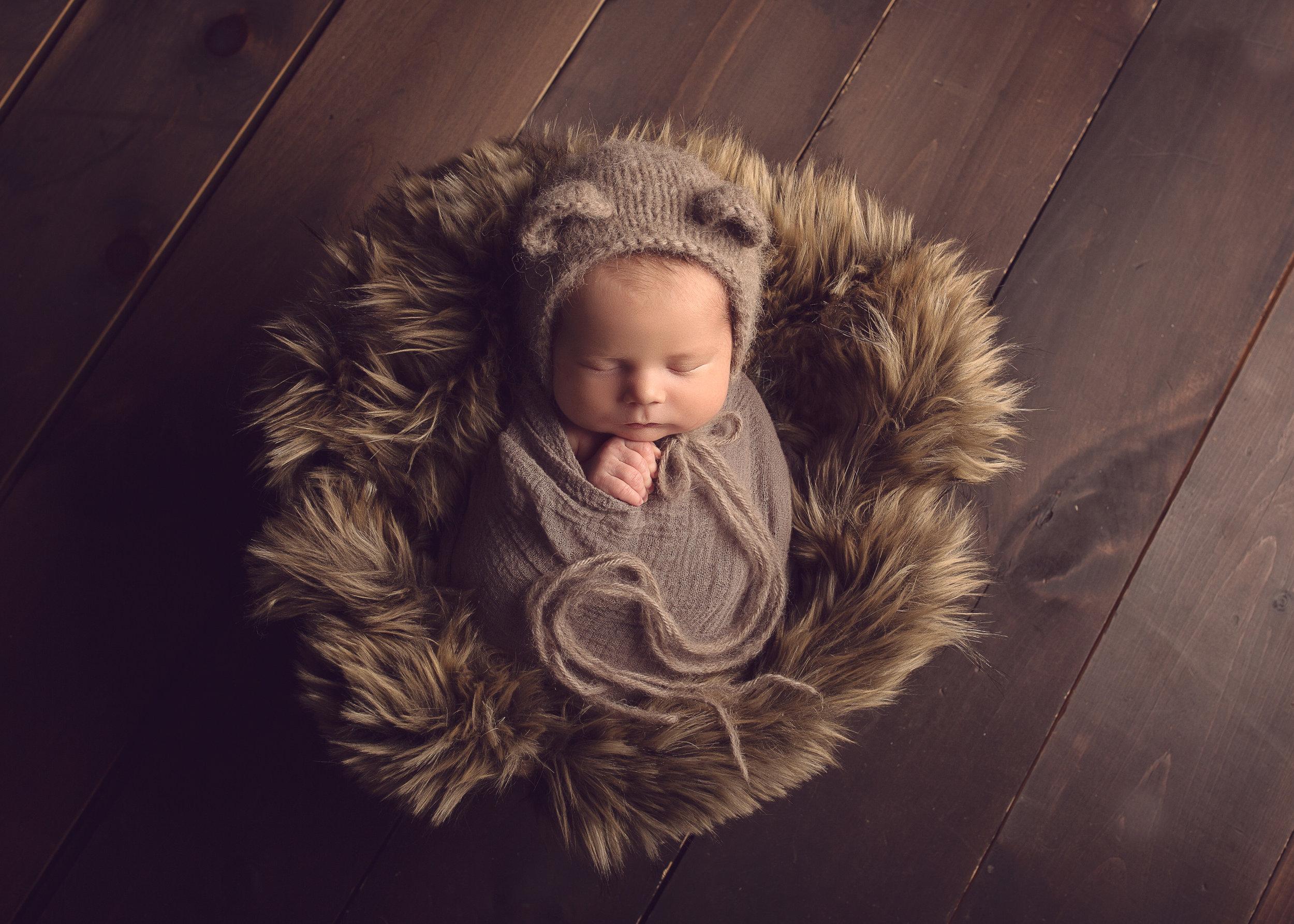 millbury_newborn_photographer_massachusetts_boston_baby_boy_photos4.jpg