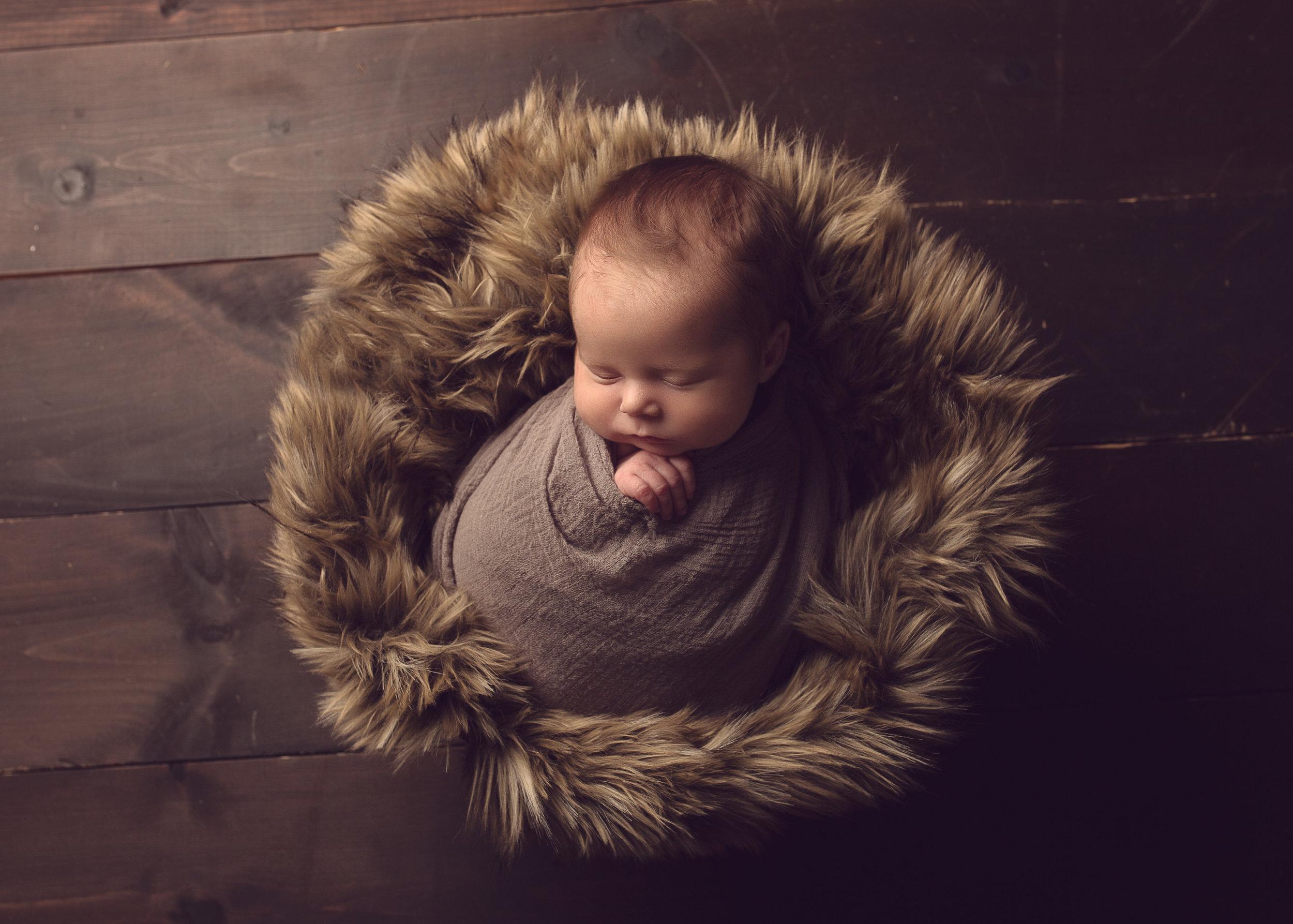 millbury_newborn_photographer_massachusetts_boston_baby_boy_photos3.jpg