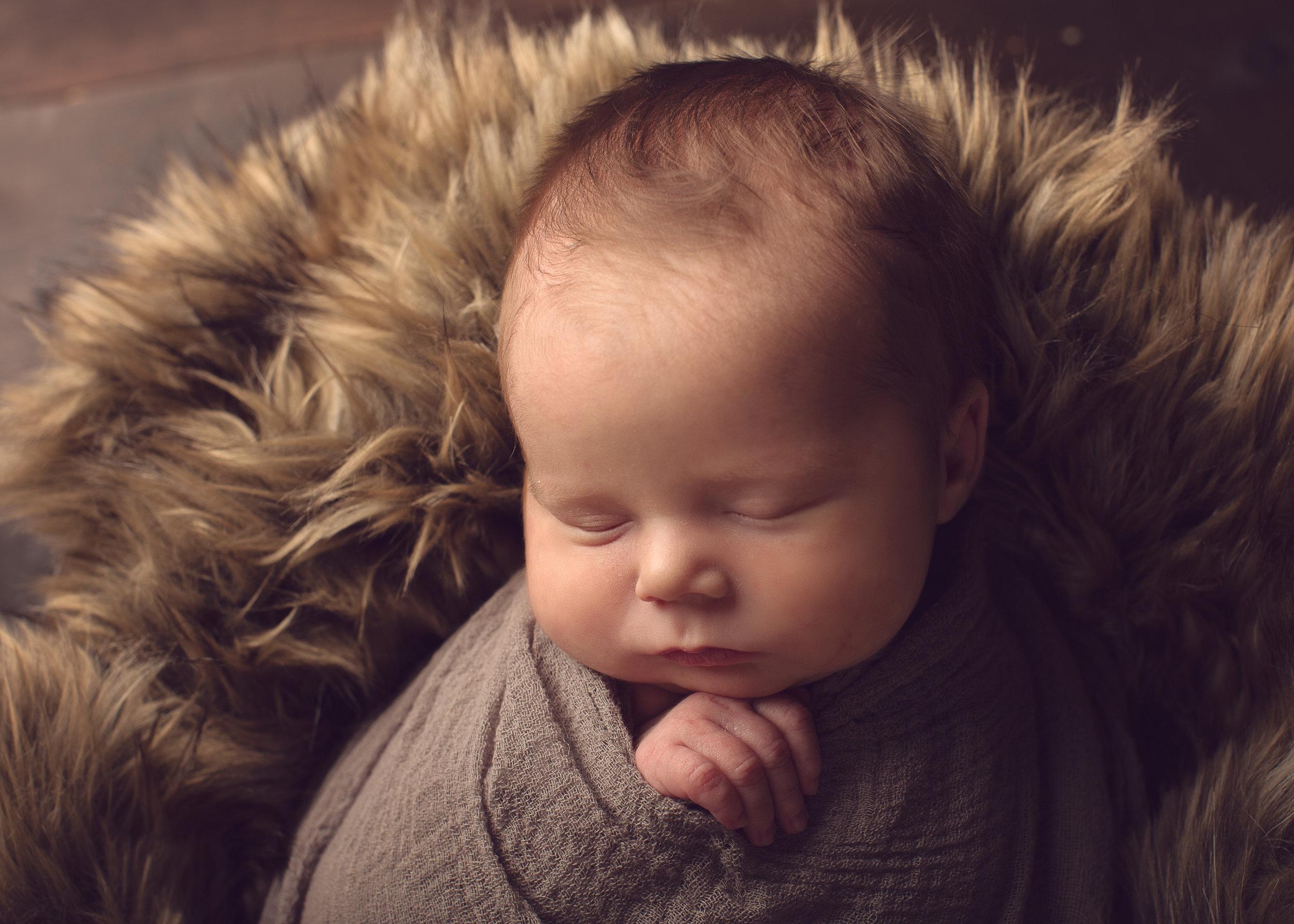 millbury_newborn_photographer_massachusetts_boston_baby_boy_photos2.jpg