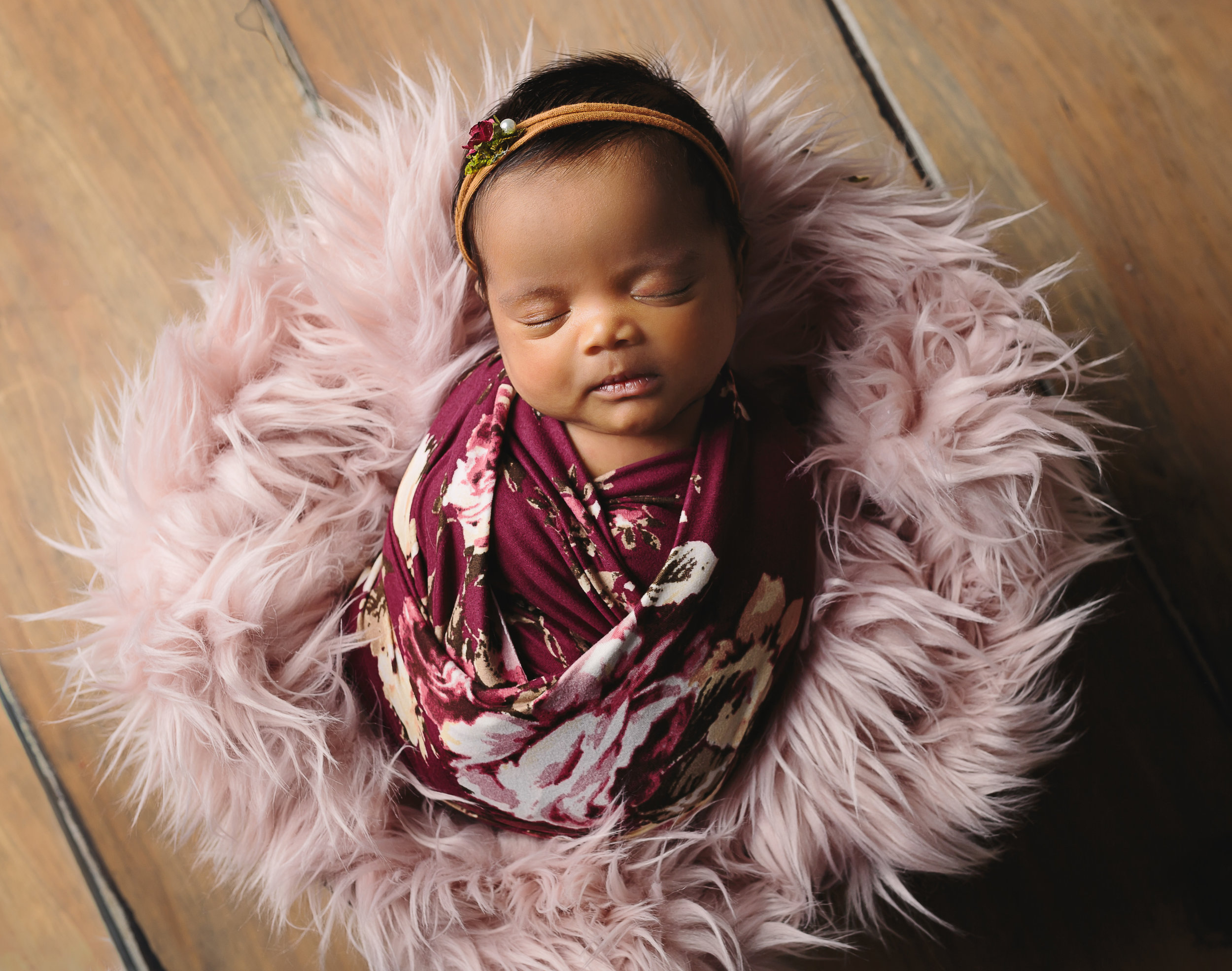 Millbury Newborn Photographer Boston Baby Girl Photos .jpg