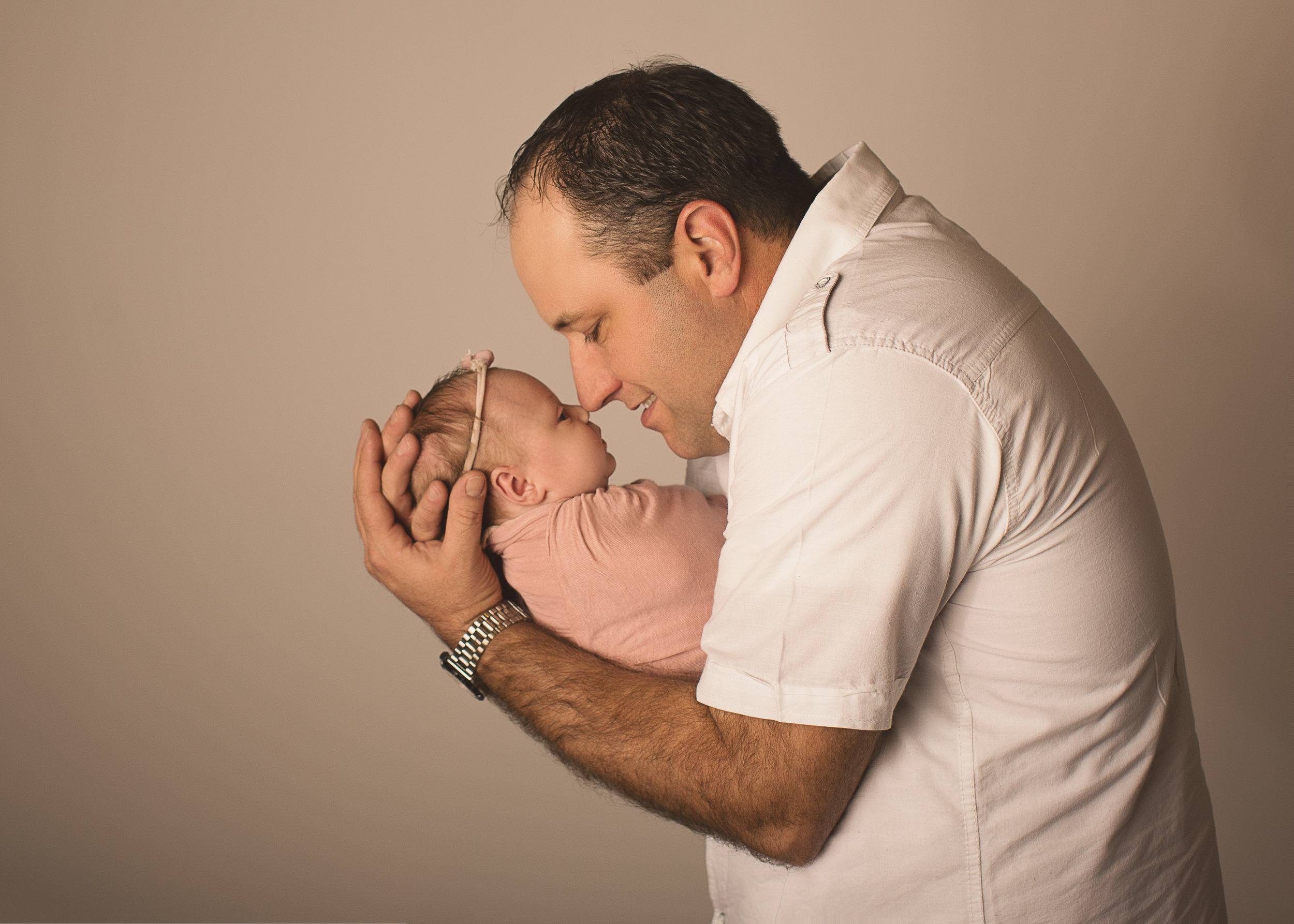 worcester_newborn_photographer_baby_girl_boston_ma_photos_2.jpg
