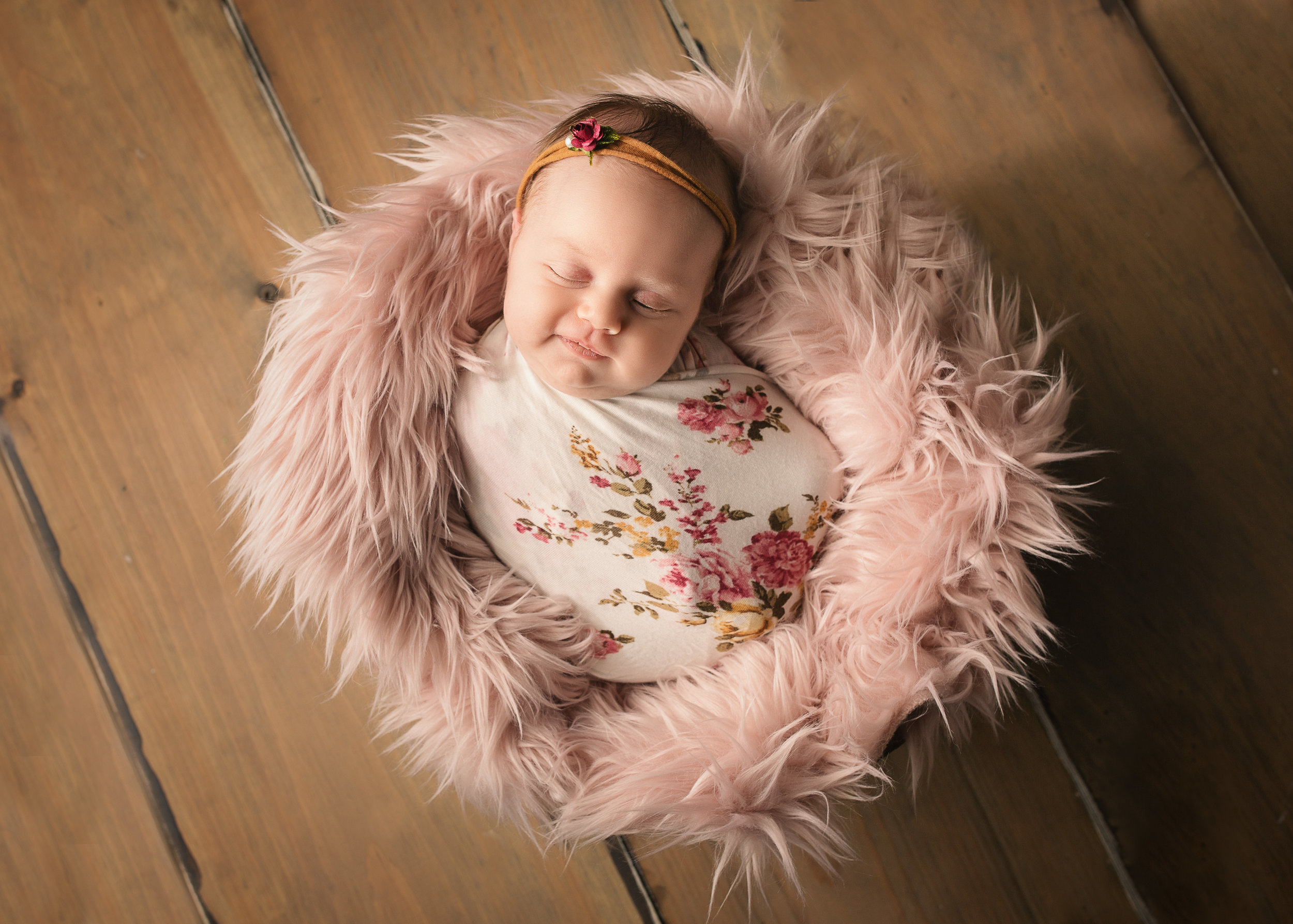 worcester_newborn_photographer_baby_girl_boston_ma_photos_6.jpg