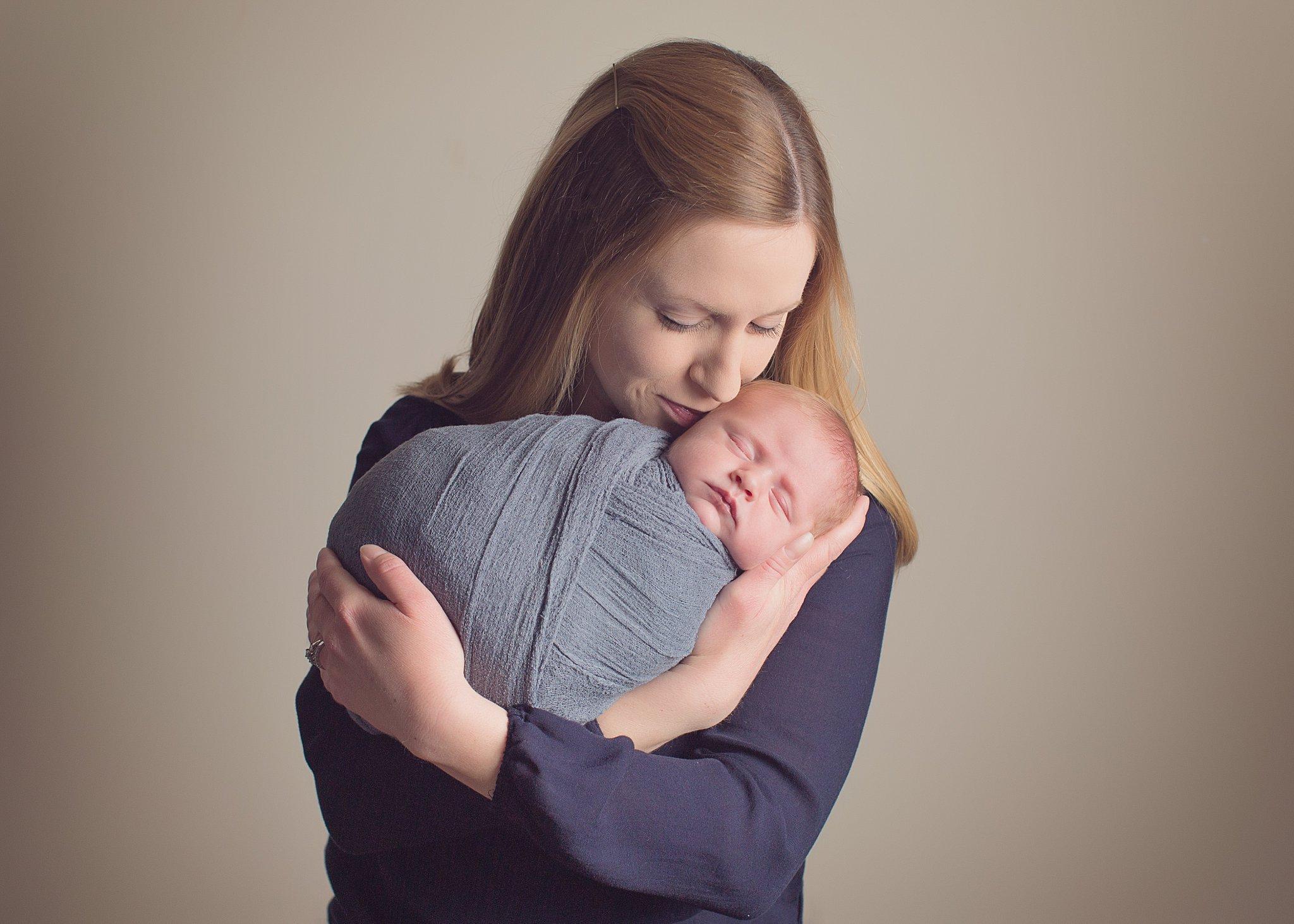 Worcester Newborn Photographer Best Boston Massachusetts Baby BOY Photos_0062.jpg