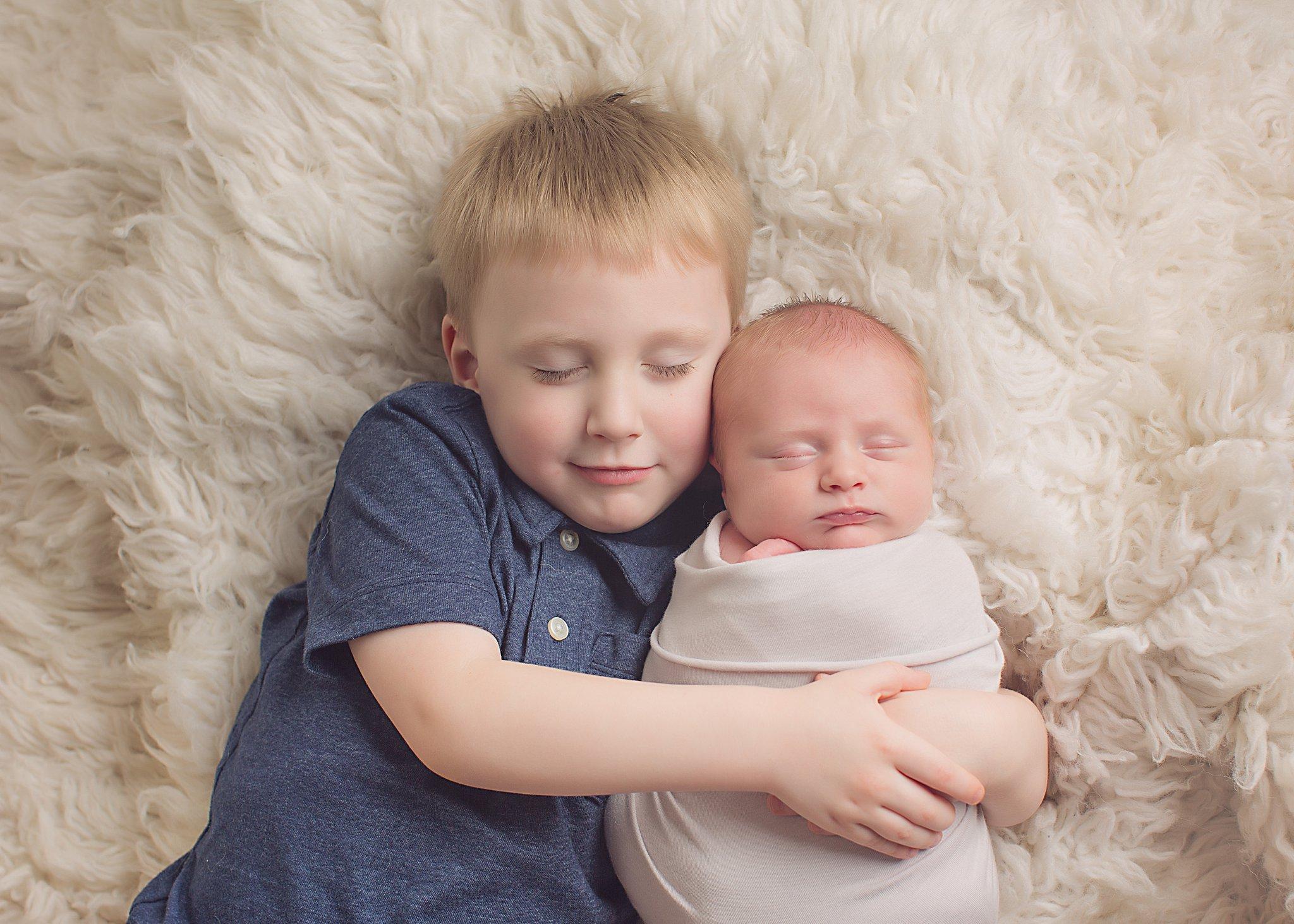 Worcester Newborn Photographer Best Boston Massachusetts Baby BOY Photos_0064.jpg