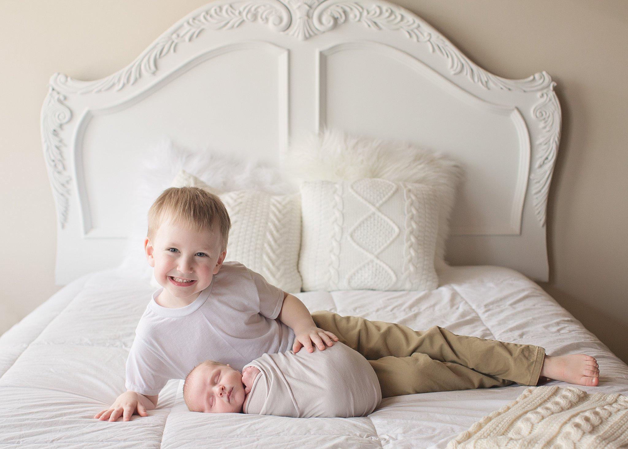 Worcester Newborn Photographer Best Boston Massachusetts Baby BOY Photos_0065.jpg