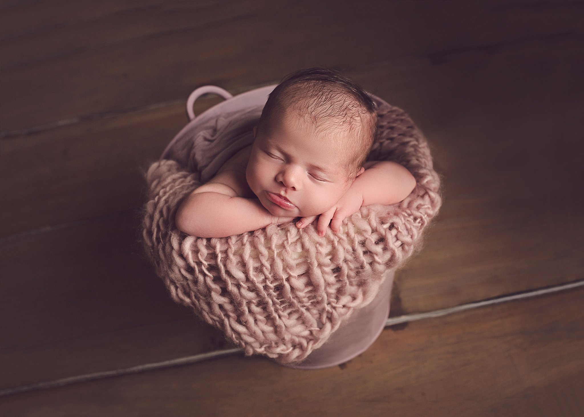 Worcester Newborn Photographer Best Boston Massachusetts Baby GIRL Photos_0077.jpg